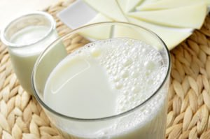 taking-a-calcium-supplement/osteoporosis/bone-density