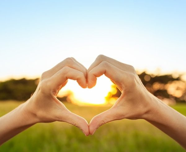 vitamins-for-heart-disease