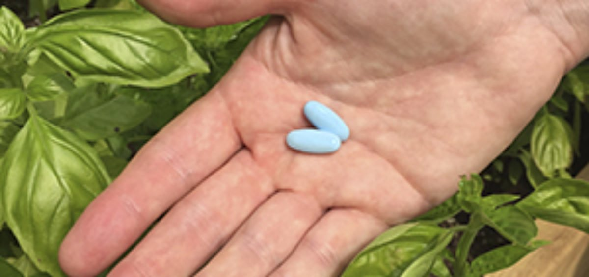 vitamin-quiz