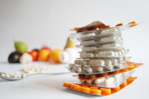 vitamin-pill-packs